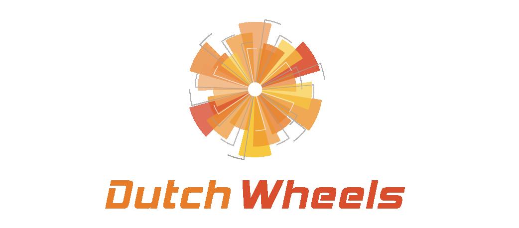 Dutchwheels